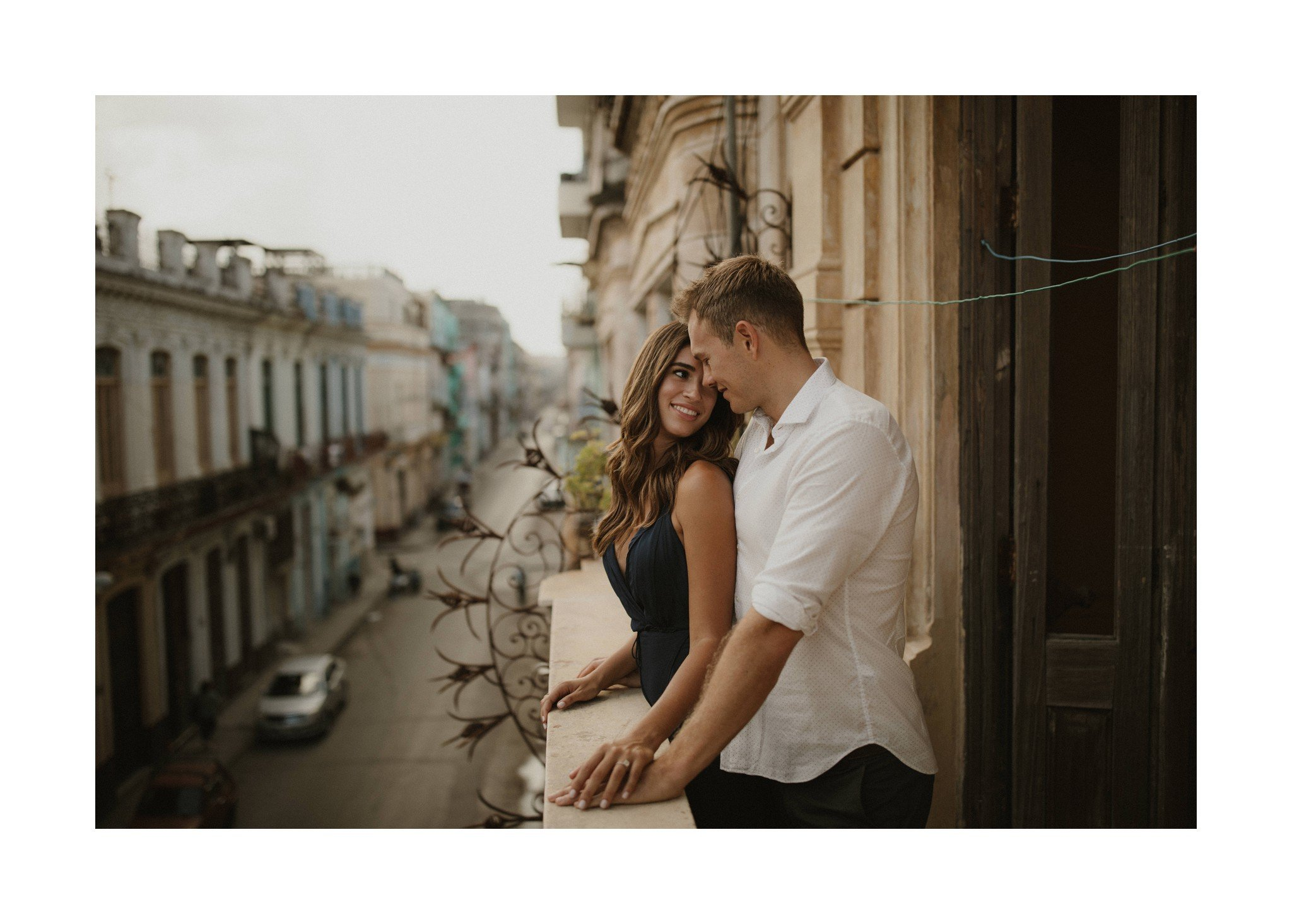 cuba engagement photographer