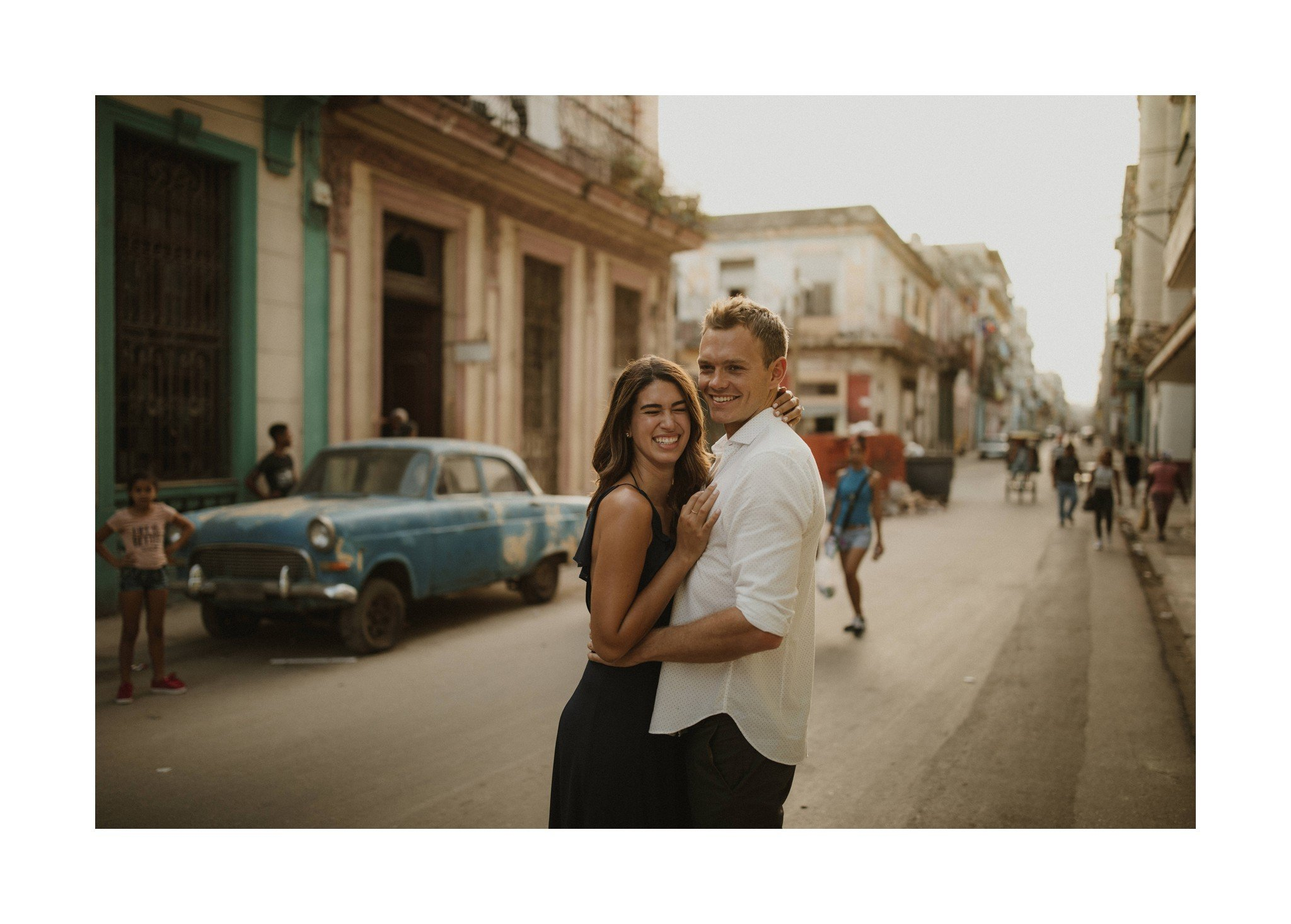 cuba wedding photographer