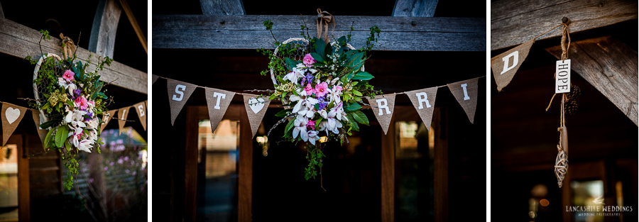 Sandhole-Oak-Barn wedding details