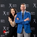 Crohn's and Colitis Foundation of Canada Gala