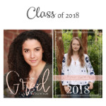High School Senior Portraits - What Are They?