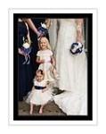 Bridal Bazaar Winner