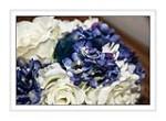Planning your wedding?  Bridal Bazaar Today!