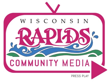 Wisconsin Rapids Community Media
