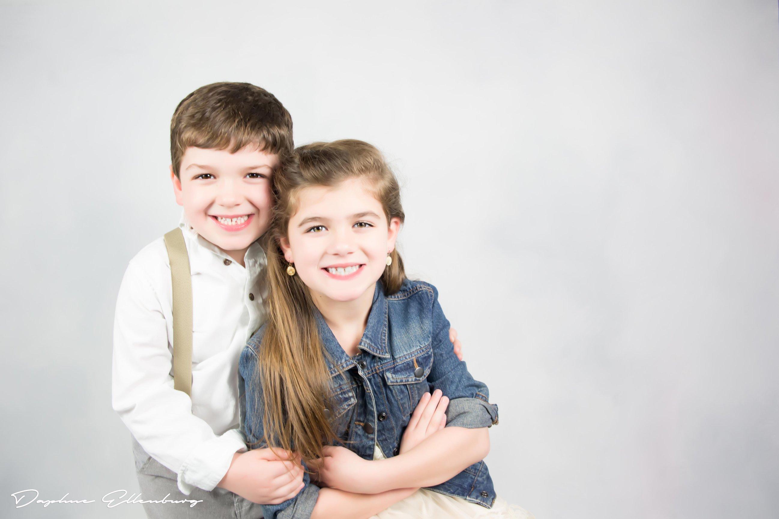 South Alabamau0027s leading Family Photographer Daphne Ellenburg