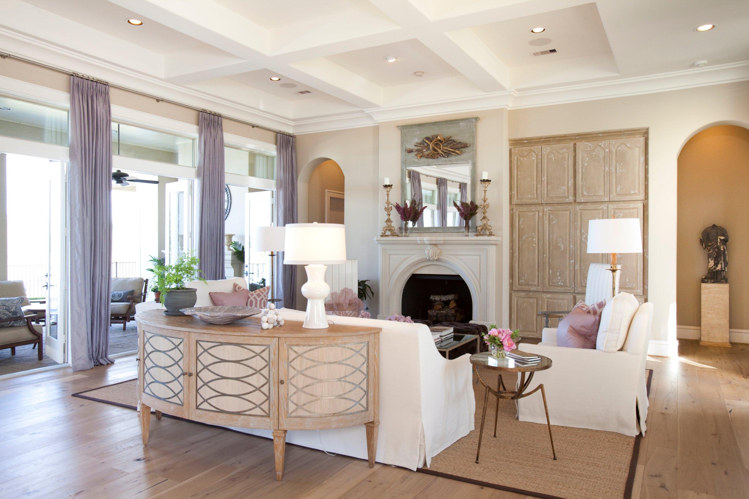 x s lula pin b n tx isenhour by high wide furniture comfortable booth dallas pinteres stylish riverfront blvd deep sofa