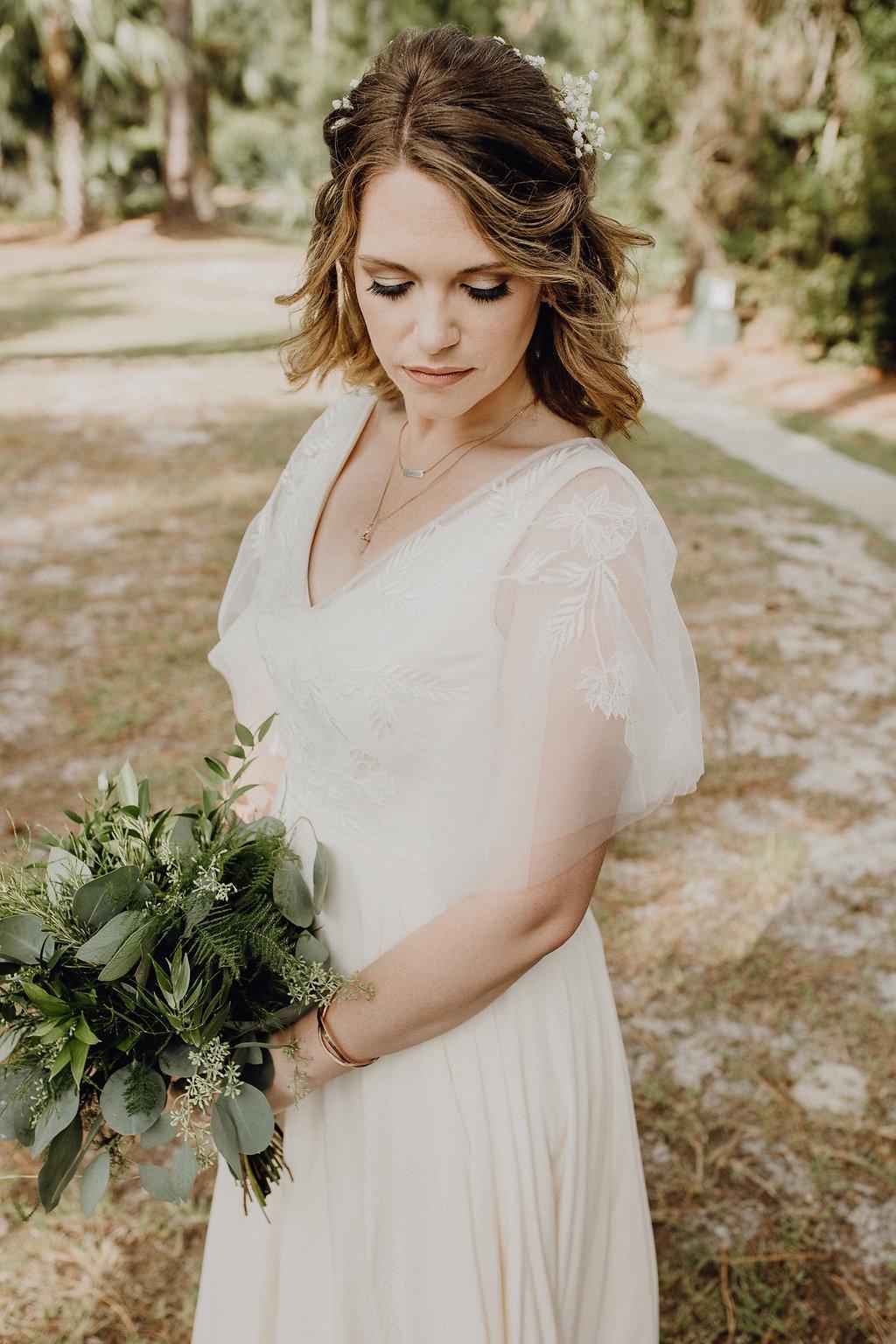 5cb5bf2b7b337 Home - Amanda Rose Weddings & Events