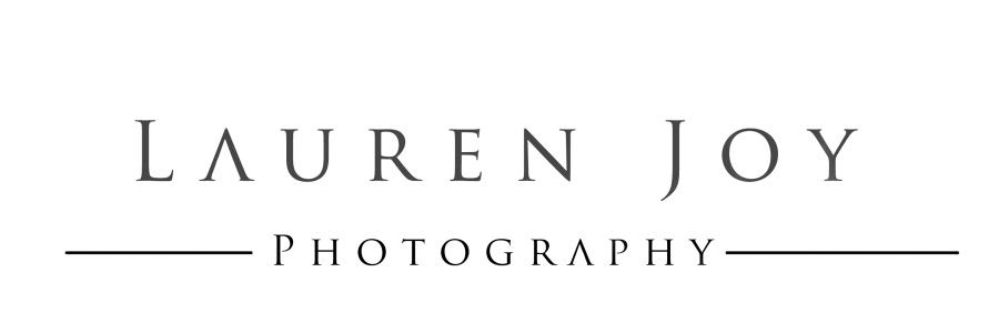 Lauren Joy Photography