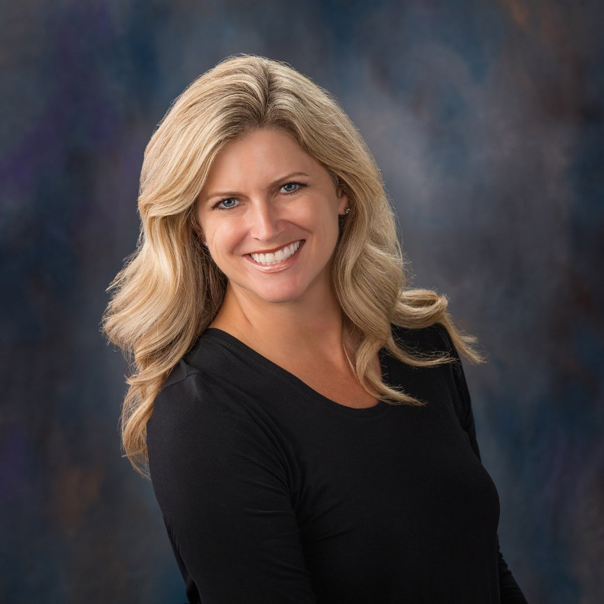 Meet Heather Beadles Portraits