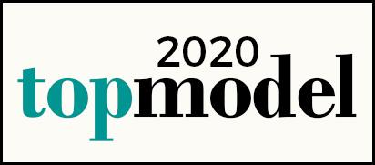 2020 Top Model