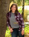 Nicole O. Redmond HS