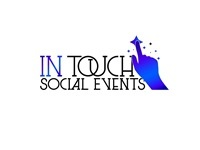 InTouch Social Events