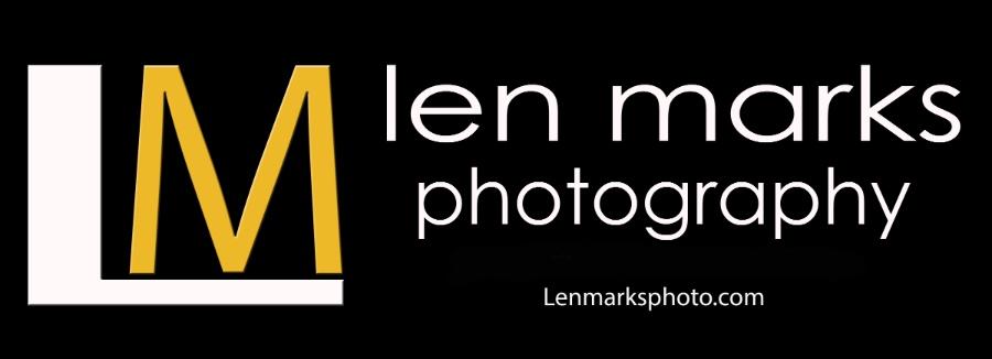 Len Marks Photography