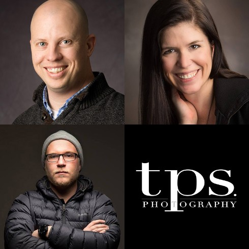 Image result for tps photography