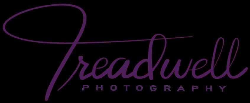 Treadwell Photography