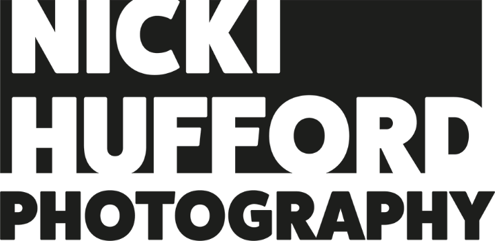 NICKI HUFFORD PHOTOGRAPHY