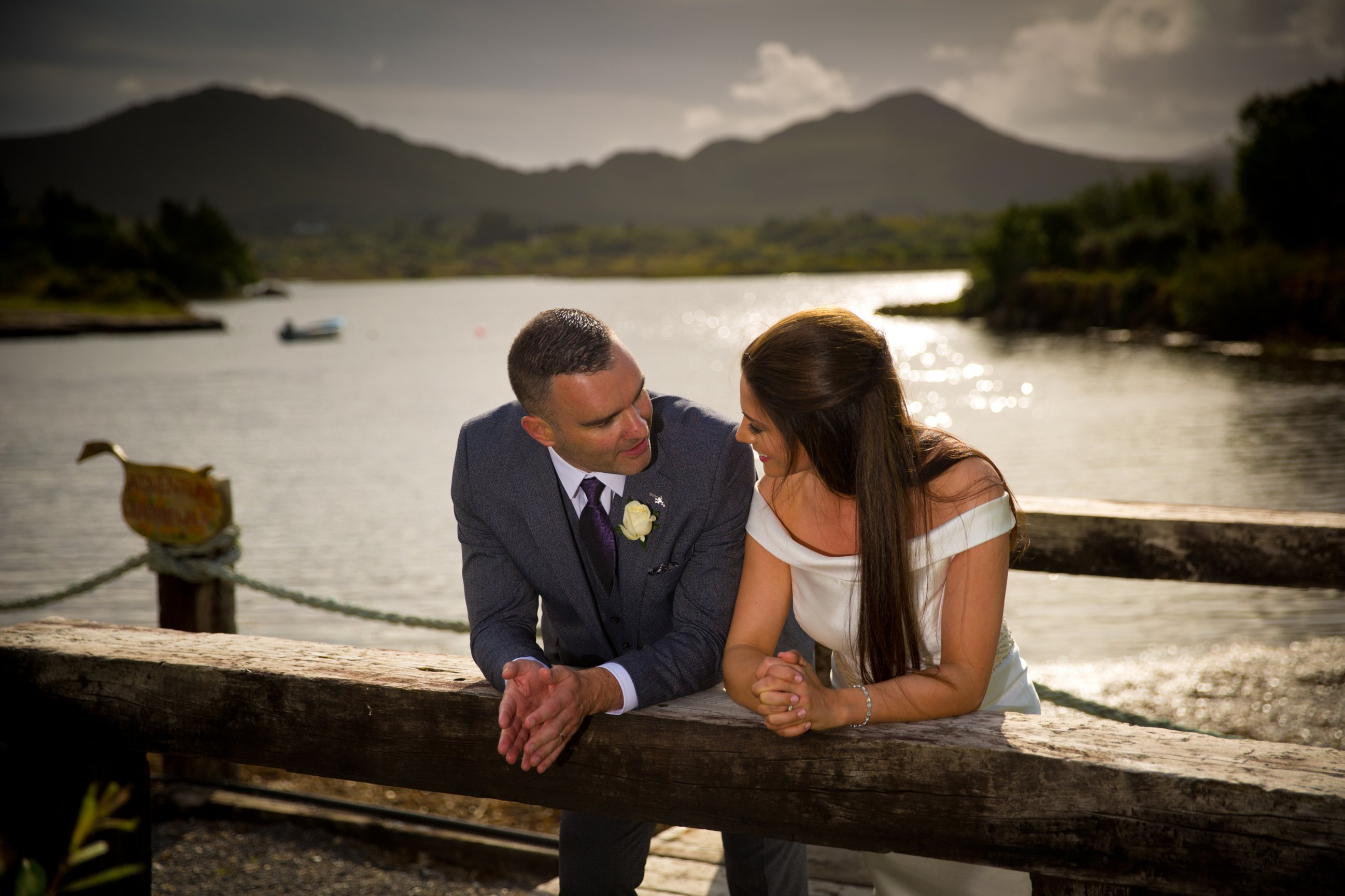 Norman McCloskey Photography (Kenmare) - TripAdvisor